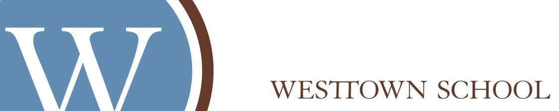 Banner_Circle W  Logo_bleed and Westtown School.jpg
