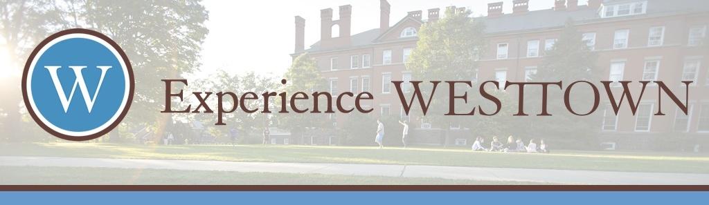 Experience_Westtown_2.jpg